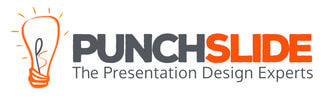 PunchSlide Design: The Experts in Presentation Design